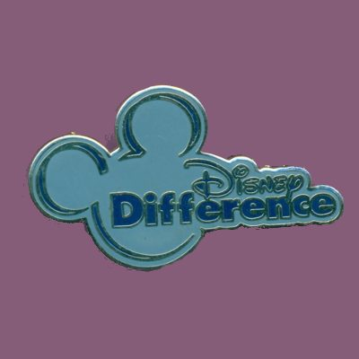 What Makes Disney Different? 4