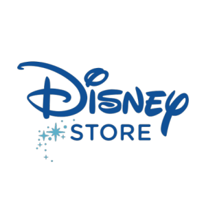 disney_store