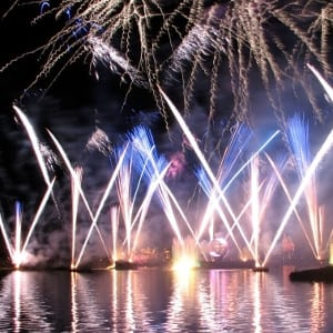 After Illuminations What Do You Do Next? 9