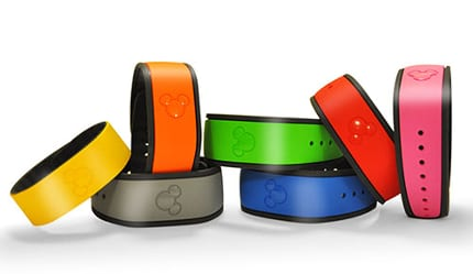 MagicBands For All 27