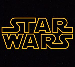 Star Wars Episode VII News 4