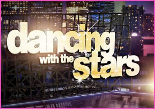 Preview of Tonight's Songs for Dancing With The Stars 5