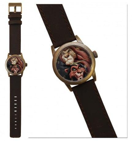03_ParksBlog_HarambeNightsMerch_Timepiece