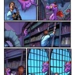 Spark Your Imagination with a First Look at Figment #1 8