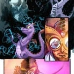Spark Your Imagination with a First Look at Figment #1 2