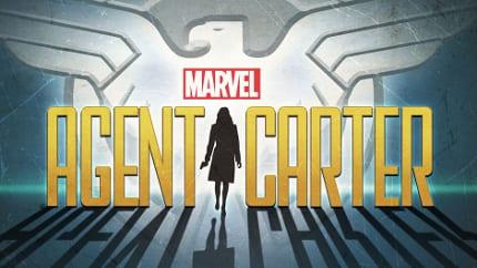 Agent Carter Details Emerge 1