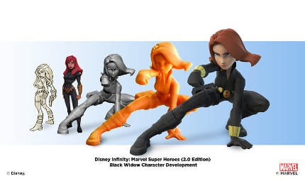 Black_Widow_Character_Development_Montages-L