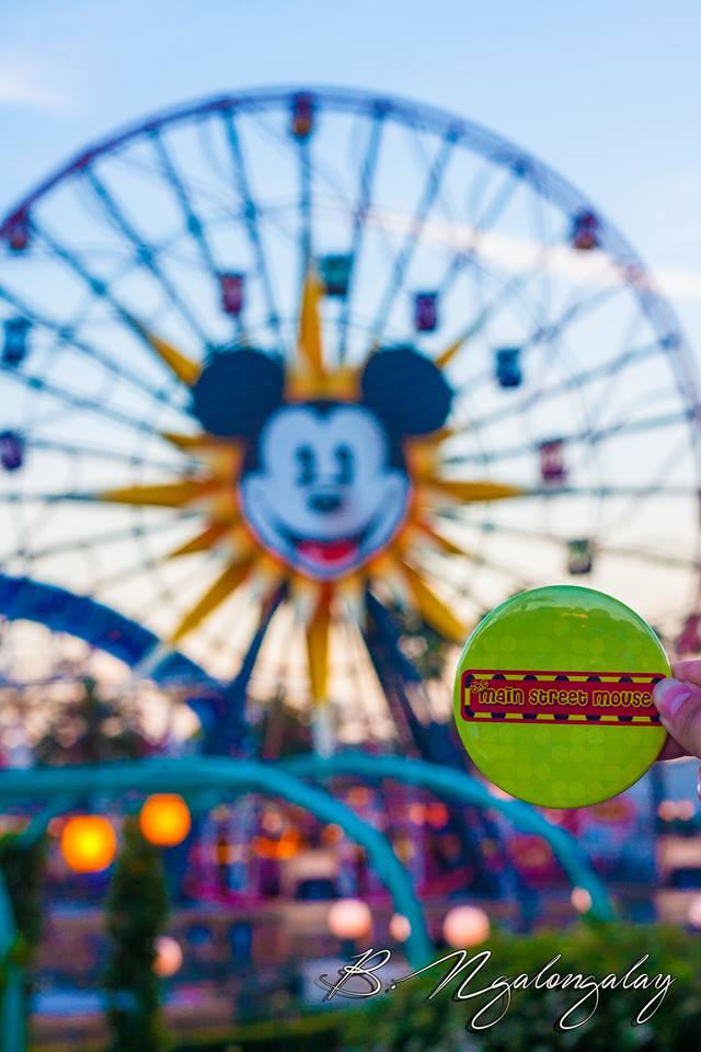 Disneyland Resort Raises Ticket Prices, Suspends  SoCal Annual Passport 3