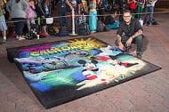 Disney-24-Sidewalk