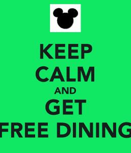 diningfree