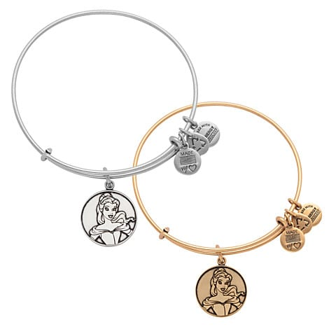 Where Are Alex And Ani Bracelets Made Jewelry Is Hand In Rhode Island From Recycled Materials Making Every Piece 100 Unique