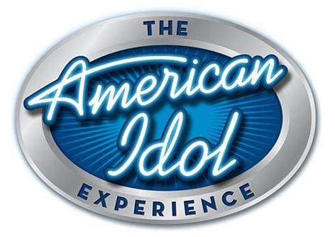 American Idol Experience at DHS Closing in 2015 1