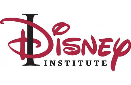 Disney Institute Reimagines Professional Development Courses Offered at Disney Parks 4