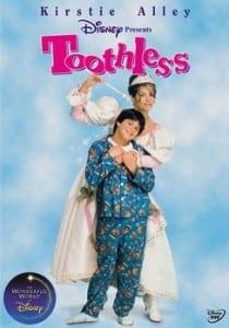 Disneys_Toothless_DVD_cover_art