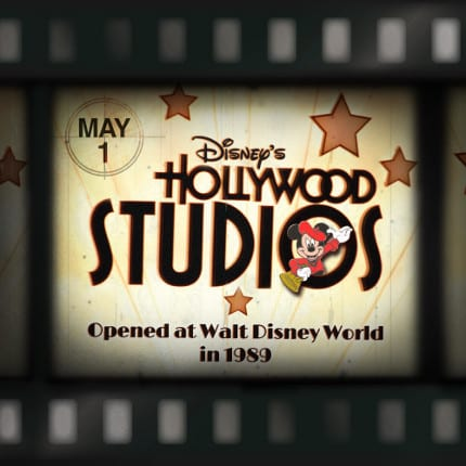 Top Attractions We Miss At Disney's Hollywood Studios 1