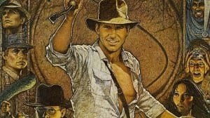 26 Indiana Jones Facts You May Not Know 4
