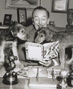 walt-and-golden-book-380x465