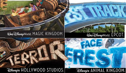 Disney Billboards: More than Meets the Eye 5