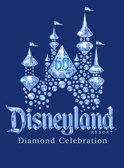 Closer Look at Nighttime Entertainment and More Coming for Disneyland Resort Diamond Celebration 8