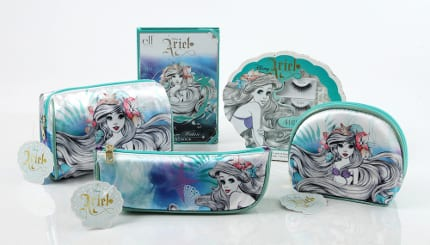 Ariel Beauty Collection Available Exclusively at Walgreens 18