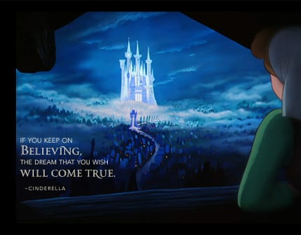 Disney Quotes To Power Your Potential 1
