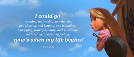 Power-Your-Potential-with-These-Disney-Quotes-Tangled