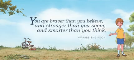 Power-Your-Potential-with-These-Disney-Quotes-Winnie-the-Pooh