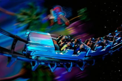 15 Fun Facts About Rock 'n' Roller Coaster Starring Aerosmith 12