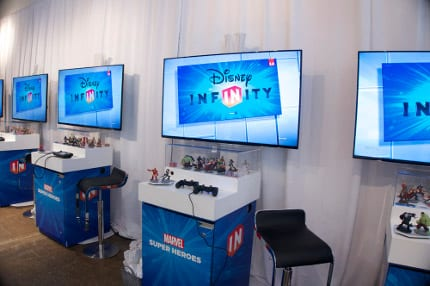 disney_infinity_pop_up_shop03