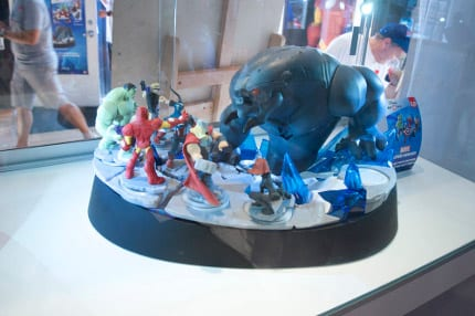disney_infinity_pop_up_shop10