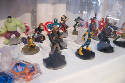 disney_infinity_pop_up_shop18