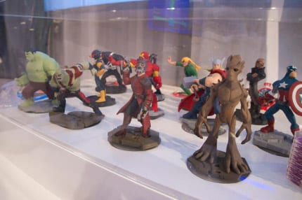 disney_infinity_pop_up_shop21