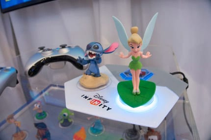 disney_infinity_pop_up_shop28