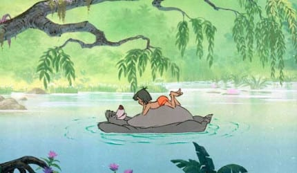 the-bare-necessities