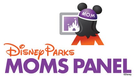 It's Time for Disney Parks Moms Panel Search 2018 1