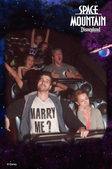 Space-Mountain-Engagement