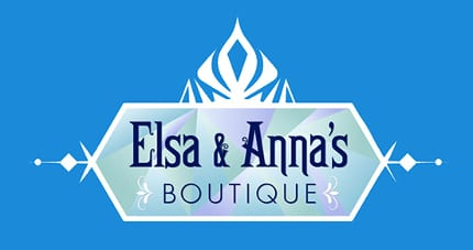 Elsa & Anna's Boutique and More Thrilling Transformations Coming to the Disneyland Resort 3