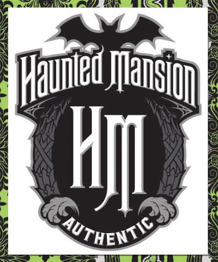 A Closer Look at Haunted Mansion Authentic Products Coming to Disney Parks This Fall 2