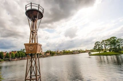 New Experiences Coming To World Showcase At Epcot 20