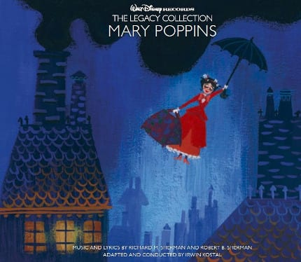 mary_poppins_legacy_collection_cover