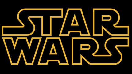 Significant 'Star Wars' Presence Planned for Disney Theme Parks 11