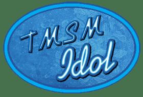 tmsmidol