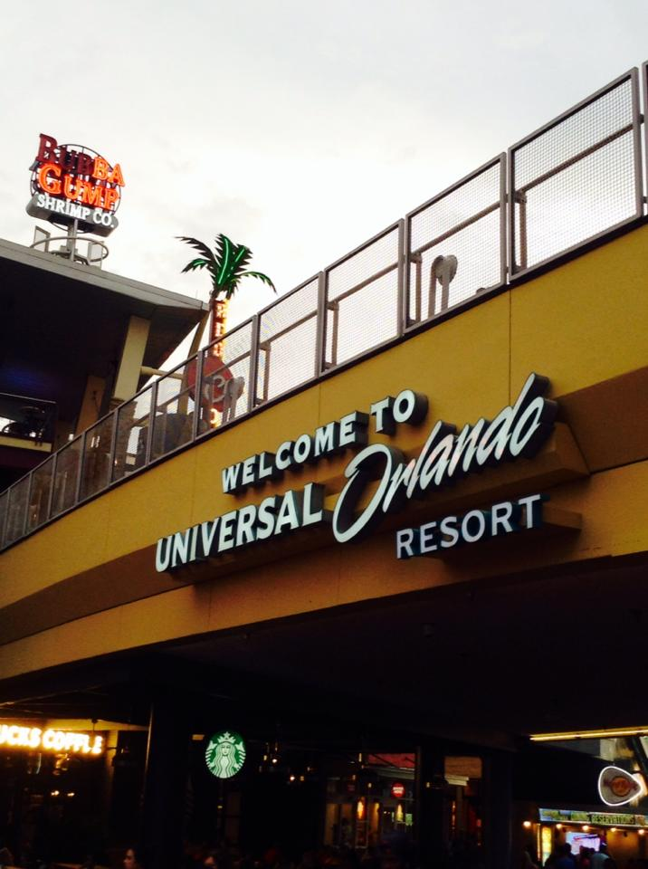 NYC man sues NBC Universal over 'unlimited' soda cup refill promotion at Orlando Parks #offTMSM 4