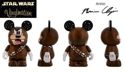 Attention Vinylmation Fans!!! 12