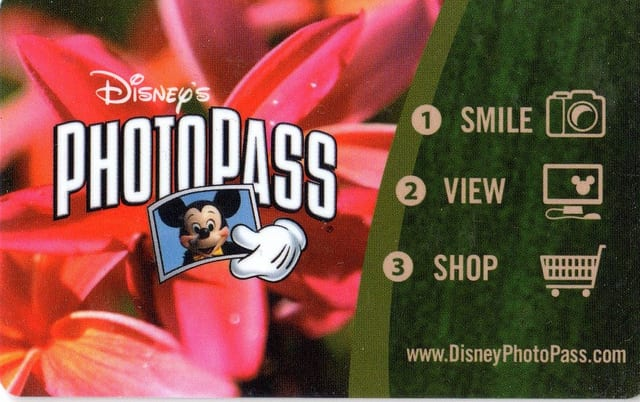 Aulani PhotoPass Scavenger Hunt Starts Today 2