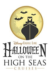 Disney Cruise Line Halloween Cruises Start this month! 11