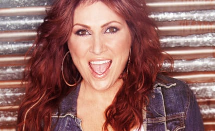 Eat To The Beat Concert Series at Epcot, First Act: Jo Dee Messina 13