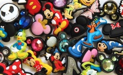Show Off Your Disney Side at Walt Disney World Resort with Retail MagicBands and Accessories 5