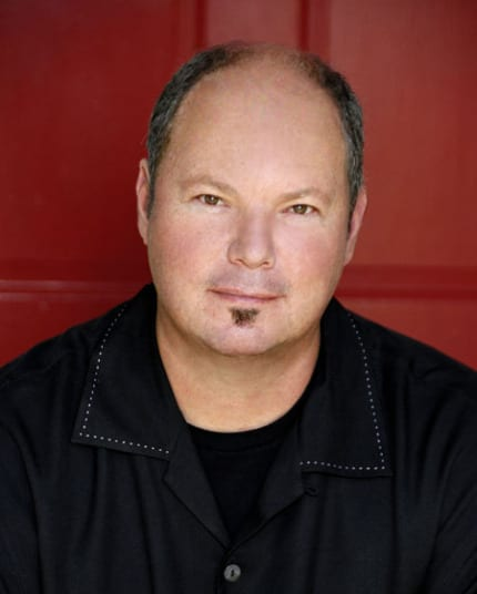 Eat To The Beat Concert Series at Epcot: Christopher Cross 2