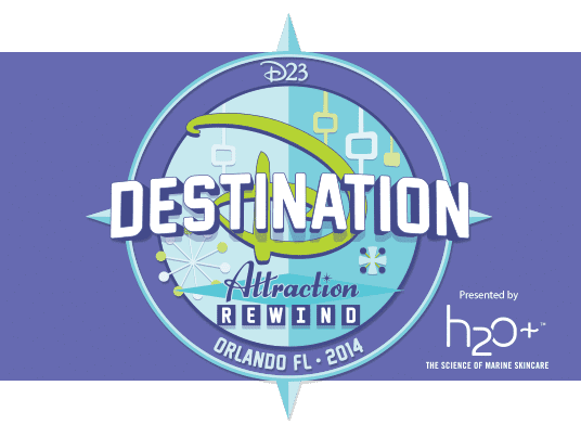 D23's Destination D tickets still available (and current published schedule) 1